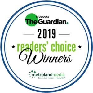 boxed inn readers choice awards 2016