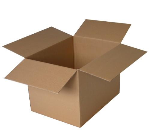 multi purpose box 12 x 9 x 6 boxed inn