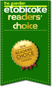 boxed-inn-readers-choice-awards-2016