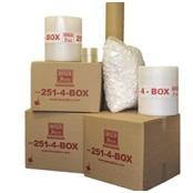 order-supplies